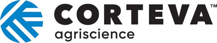 logo Corteva Agriscience